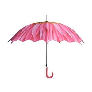 Detský dáždnik Esschert Design Sedimkráska