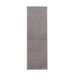 Koberec Caroll Scraper, 50x150 cm
