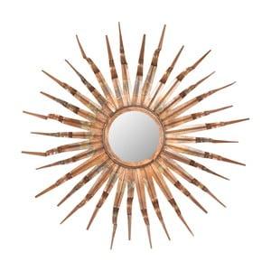 Zrkadlo Safavieh Sun Mirror, 84cm