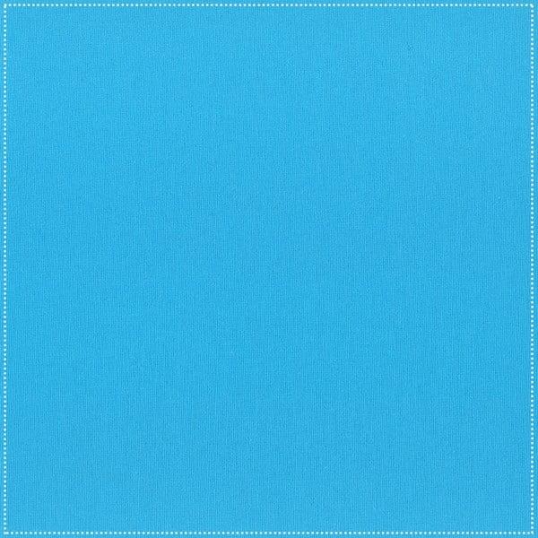 Pohovka Karup Edge White/Horizon Blue