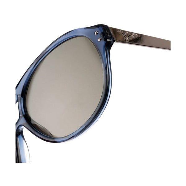 Pánske slnečné okuliare GANT Storm Blue