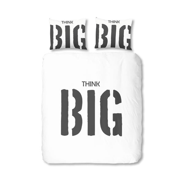 Bavlnené obliečky Müller Textiel Big, 140x200cm