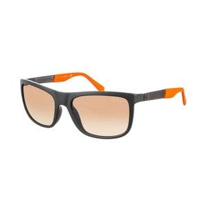 Pánske slnečné okuliare Guess 843 Gray