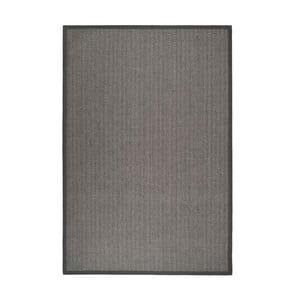 Sisalový koberec Boris, 152x243 cm