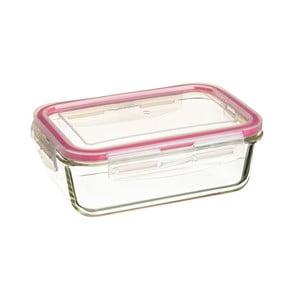 Desiatový box Unimasa, 850 ml
