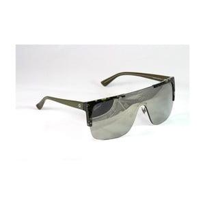 Dámske slnečné okuliare Gucci 3752/S 5G7