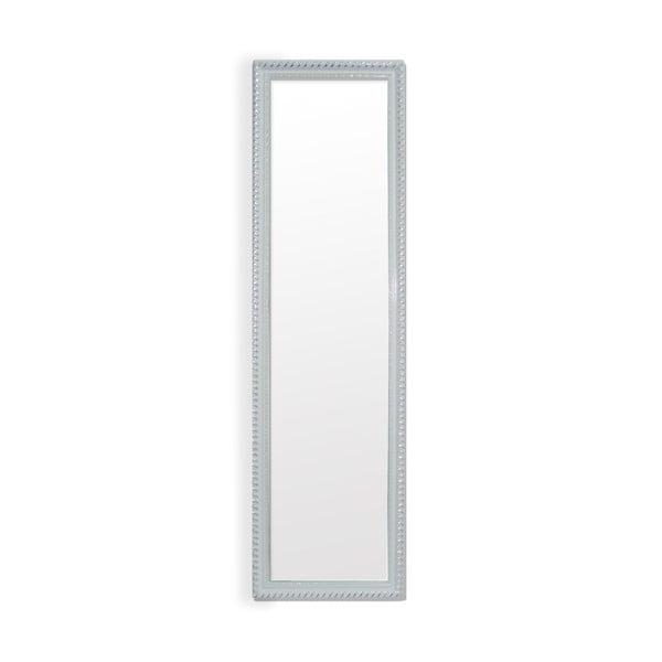 Zrkadlo Palace White, 40x140 cm