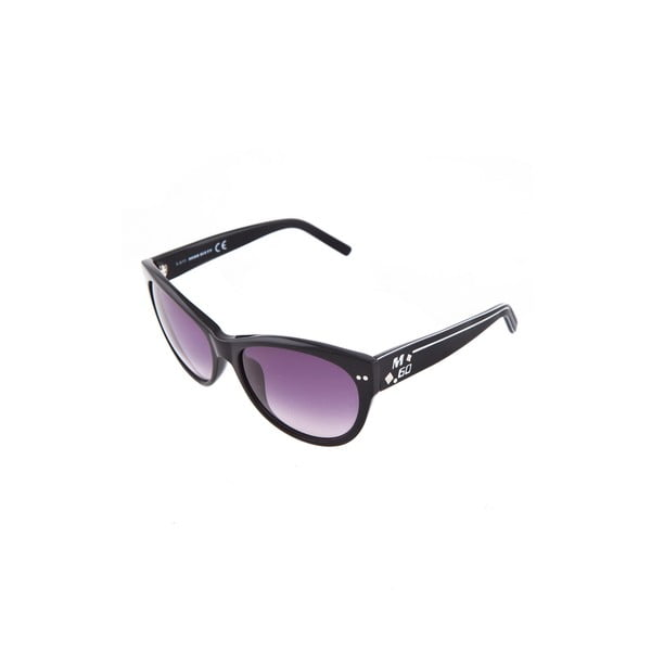 Slnečné okuliare Miss Sixty MX477S 01B