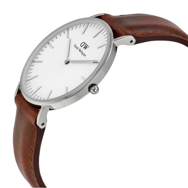 Dámske hodinky Daniel Wellington 0607DW