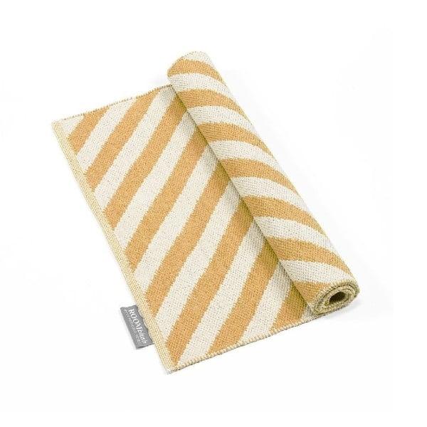Koberec Stripes Orange