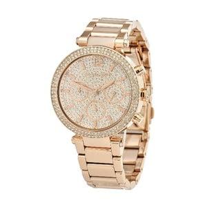 Dámske hodinky Michael Kors MK5857