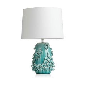 Stolová lampa Brandani Calla Tiffany