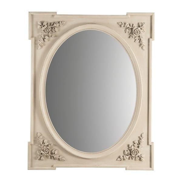 Zrkadlo Grigio Anticato, 100x800 cm