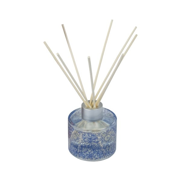 Difuzér s vôňou pivonky Tri-Coastal Design Charming