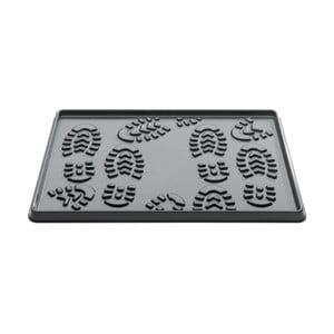 Podložka na topánky Hamat Boot Tray, 49 x 35 cm