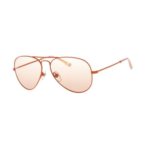 Dámske slnečné okuliare Michael Kors M2061S Orange