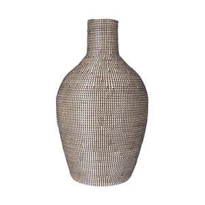 Váza Canett Hanoi, výška 78 cm