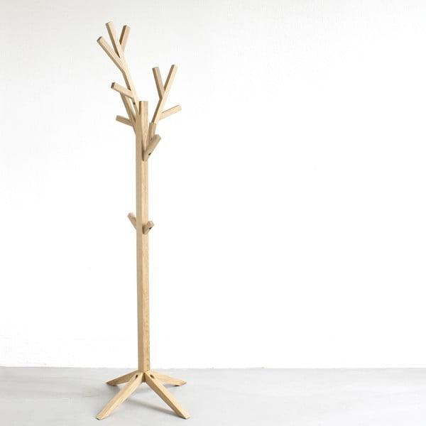 Stojaci vešiak Standing Tree
