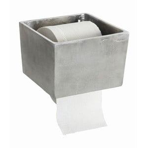 Držiak na toaletný papier Raw
