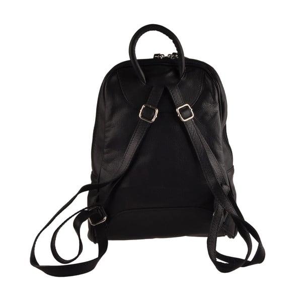 Batoh Classe Regina Black 0101