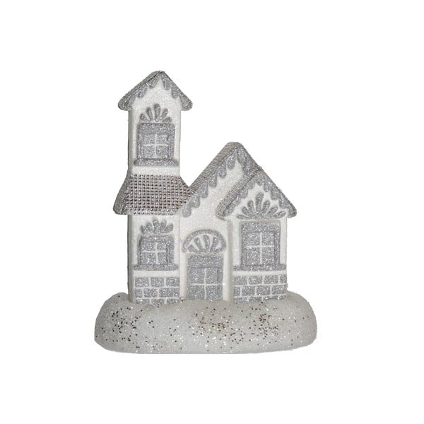 Dekoratívny domček Diamonds Large