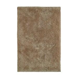 Hnedý koberec Obsession Hazel, 170×120 cm