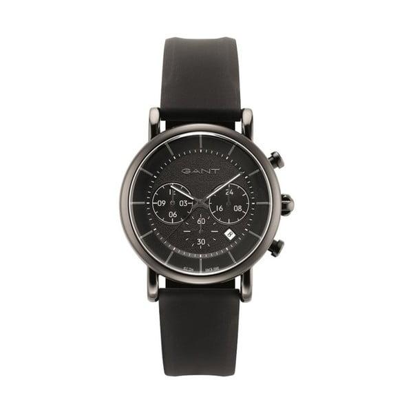 Pánske hodinky GANT Springfield