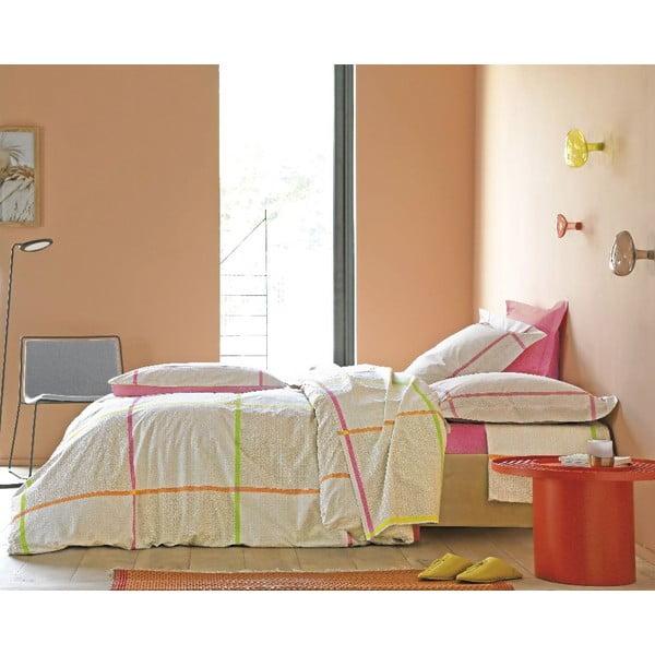 Obliečky Farniente Pink 140x200 cm