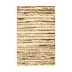 Vlnený koberec Coimbra 172 Bereber, 120x180 cm