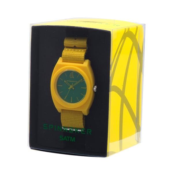 Set slnečných okuliarov a hodiniek Promo SP5030-3