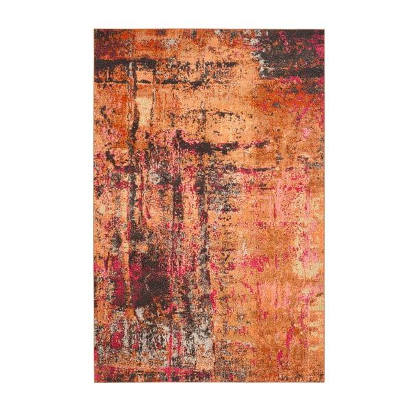 Koberec Inigo, 154x231 cm
