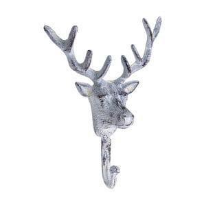 Háčik Ewax Vintage Deers
