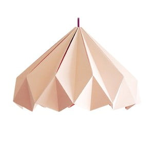 Origamica luster Blossom Duo Playful Pink