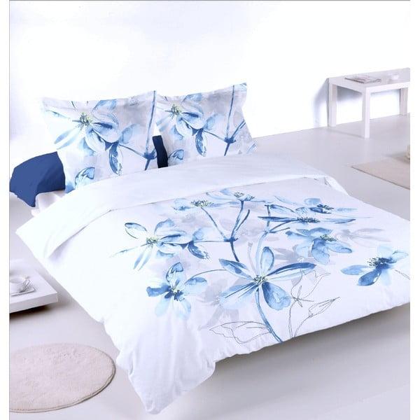 Obliečky Cover Flowers, 200x220 cm
