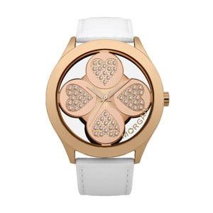 Dámske hodinky Morgan de Toi 1133WRG