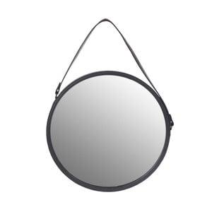 Nástenné zrkadlo InArt Rounded Classic
