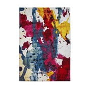 Koberec Think Rugs Sunrise Tikki, 120 x 170 cm