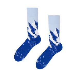 Ponožky Many Mornings The Hills, veľ.35/38