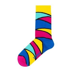 Ponožky Ballonet Socks Pegasus, veľkosť41-46