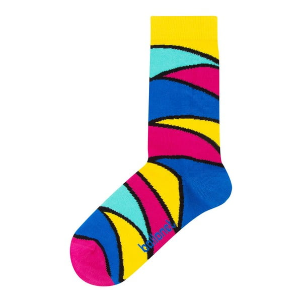 Ponožky Ballonet Socks Pegasus,veľ. 36-40