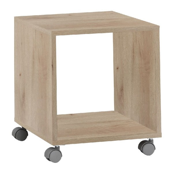 Odkladací stolík Stark Beech