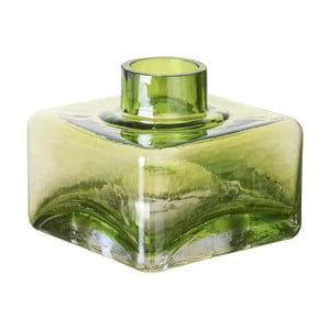 Váza Athezza Compil Vert