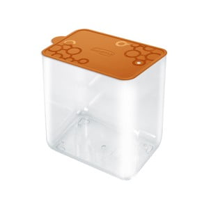 Dóza ForMe L Orange