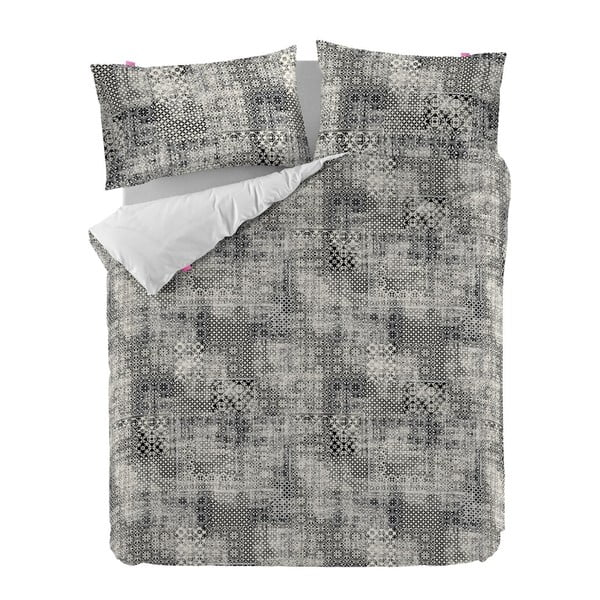 Obliečka na paplón z čistej bavlny Happy Friday Bagru, 220 x 220 cm