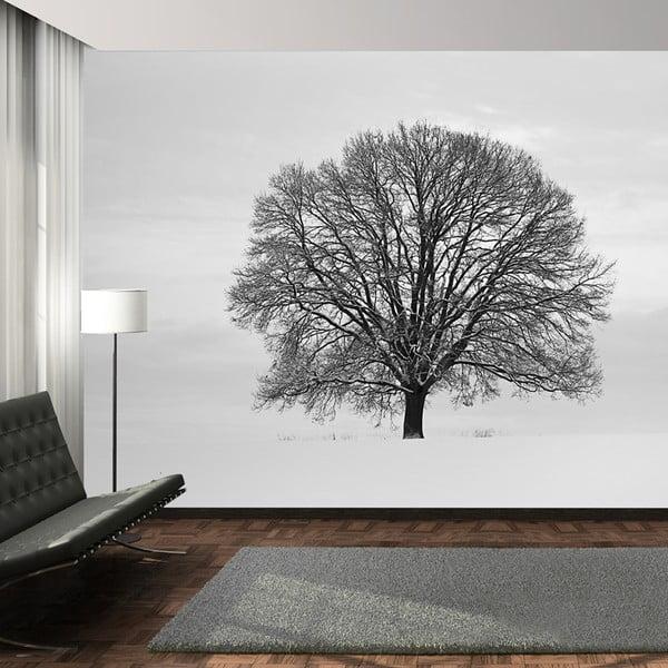 Veľkoformátová tapeta Tree, 315x232 cm