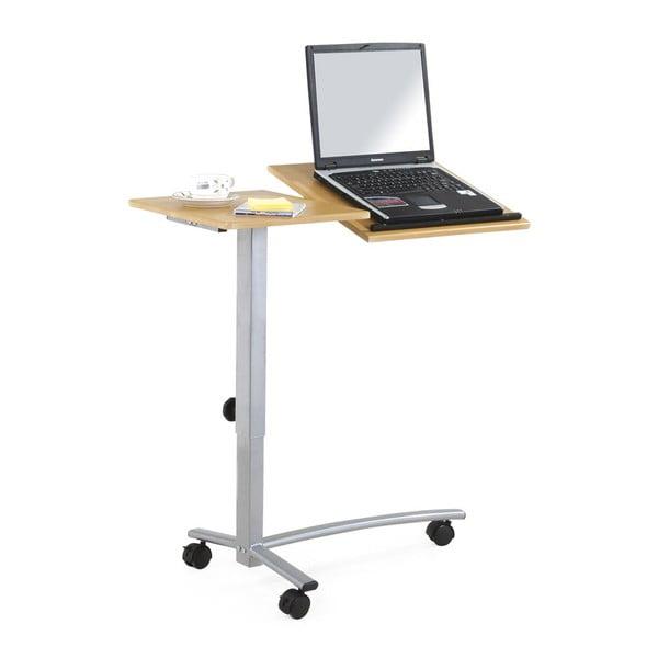 Pracovný stôl B12