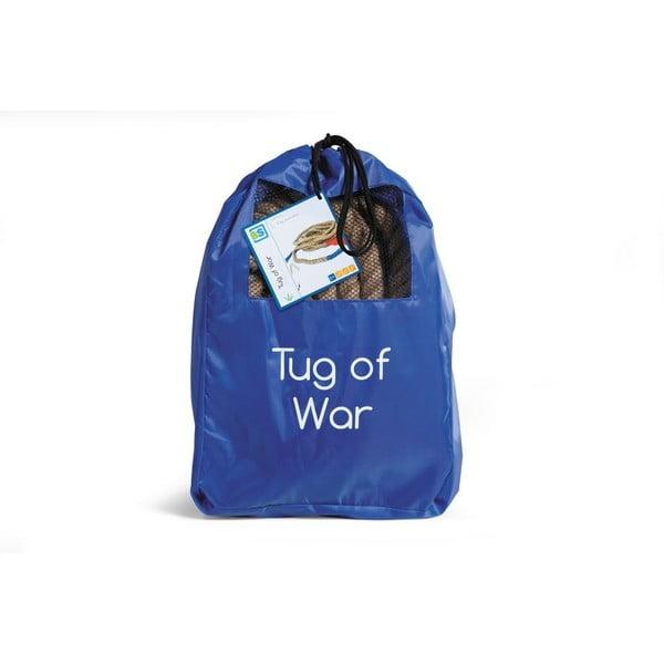 Preťahovacie lano Tug of War