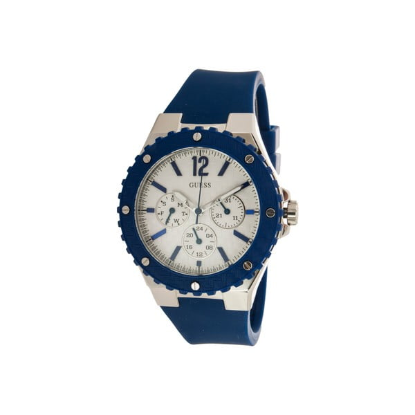 Dámske hodinky Guess 4L3