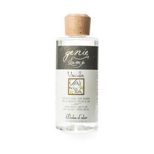 Vôňa do katalytickej lampy s vôňou vanilky Aromabotanical Sonya, 500 ml