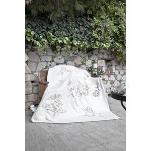 Deka Pure Angels, 150x200 cm
